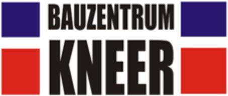 Bauzentrum Kneer