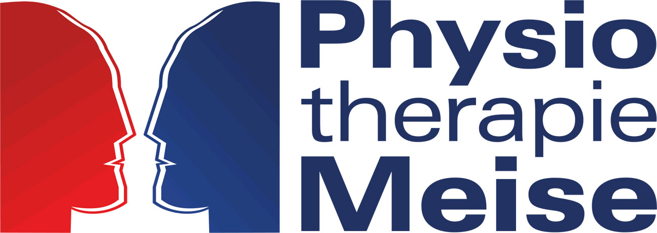 Physiotherapie Meise GmbH
