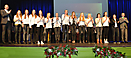 1. Volleyball-Frauen RC Sorpesee