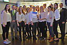 Volleyball - Frauen RC Sorpesee