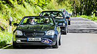 Team J.Middel - Mercedes Benz SLK R170 - 1998 - 4 Zylinder - 136 PS
