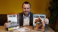 Spielabend Flash Point thumb